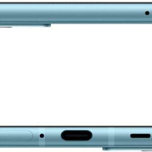 OnePlus 9R 5G ( Lake Blue, 12GB RAM, 256GB)