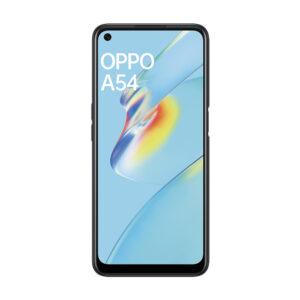 OPPO A54  64 GB, 4 GB RAM, Crystal Black