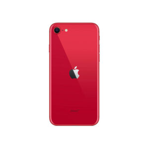 Apple iPhone SE 64 GB, Red