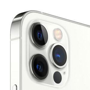 iPhone 12 Pro 128GB Silver