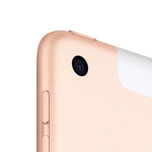 Apple iPad (10.2-inch, Wi-Fi, 32GB)