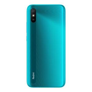 Redmi 9A 32 GB, 2 GB RAM, Nature Green