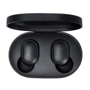 Redmi TWS Earphone S, Black