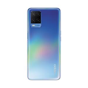 Oppo A54 64 GB, 4 GB RAM, Starry Blue