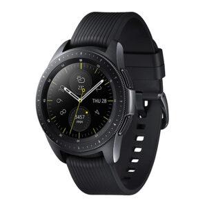 Samsung Galaxy Watch 42 mm (Bluetooth + LTE) Smart Watch