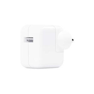 Apple 12W USB Power Adapte