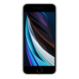 Apple iPhone SE White (64GB)