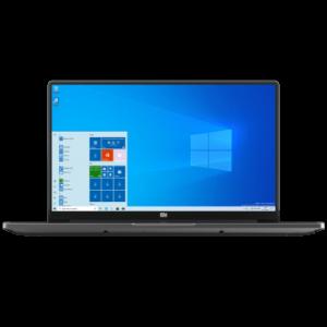 Xiaomi Mi Notebook Horizon Edition 14  Core i5 10th Gen Windows 10 Home Thin and Light Laptop (8GB RAM, 512GB SSD, NVIDIA GeForce MX350 + 2GB Graphics, 35.56cm, Grey)