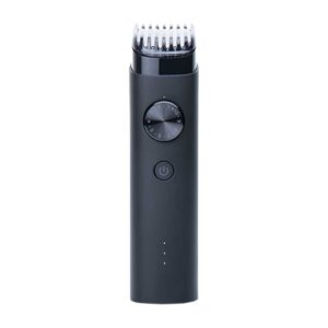 Mi Corded & Cordless Waterproof Beard Trimmer with Fast Charging