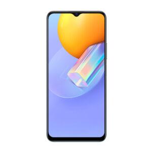 Vivo Y51A 128 GB, 6 GB RAM, Crystal Symphony, Smartphone